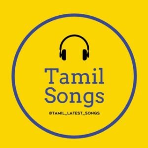 new tamil mp3 songs 2019