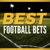 BEST BETTING/GAMBLING FOR ALL SPORTS TELEGRAM CHANNELS AND GROUPS 4