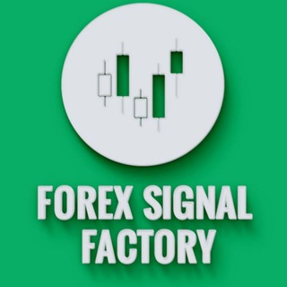 Best forex signals on snapchat