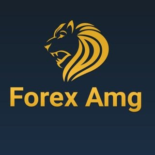 Forex news telegram channel