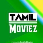 Tamil movies Telegram channels