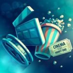 Telegram Hindi Movie Channels