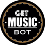 Top 8 Telegram music bots