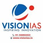 Vision IAS (Official)
