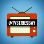 English TV Series Telegram channels list