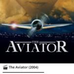 Latest Movies Amazon Prime Video